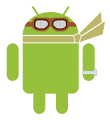 Android Pilot